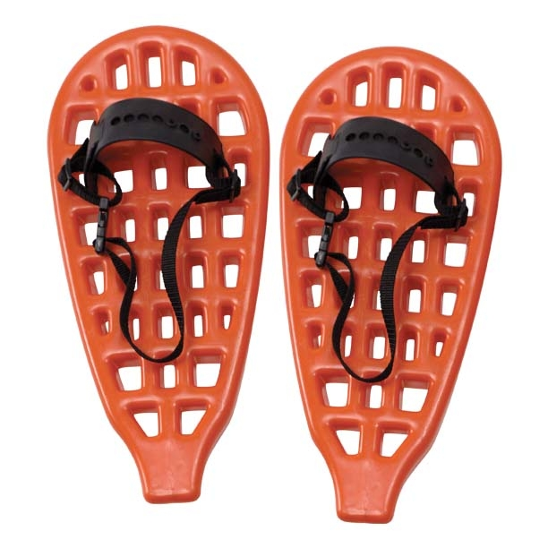 Esmco Snow Dogs Kids Snow Shoes