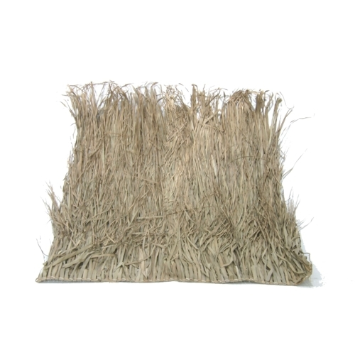 Avery RealGrass Blind Material