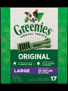 Pet  Shop Hanging Board = Dog Chews /& Balls DOLLS HOUSE