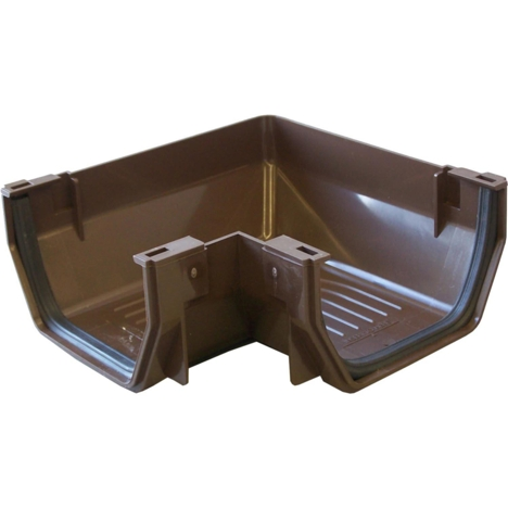Gutters Water Drainage Home Improvement Shop