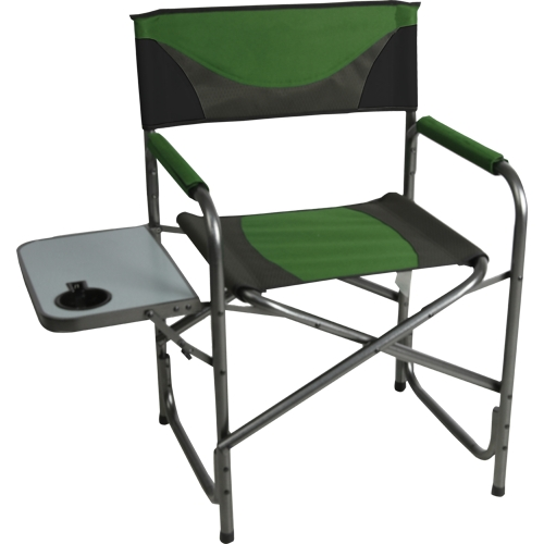 Westfield Outdoors Director Chair W Side Table Dch002 534c Lm Navy