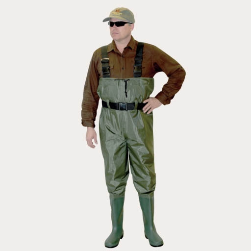 tractor supply chest waders off 54