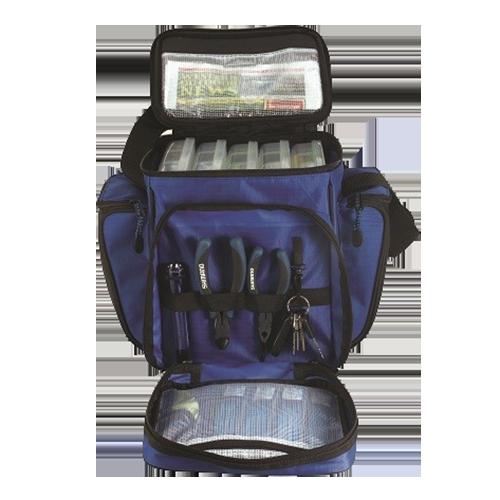 SHIMANO Baltica Tackle Bags